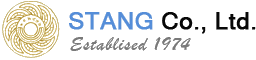 Stang Co., Ltd - Page : 1