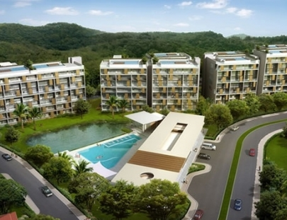 The Loft Resort @ Laguna Phuket